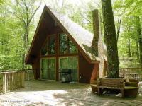 133 Black Oak Terrace, Pocono Lake, PA 18347