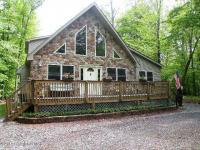 326 Ridge Road, Pocono Lake, PA 18347