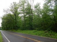 Clarks Road 2, Henryville, PA 18326