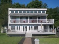 34 Lindsay Mews, Albrightsville, PA 18210