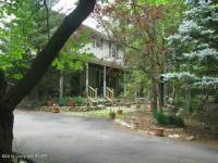 349 Cedar Drive, Long Pond, PA 18334