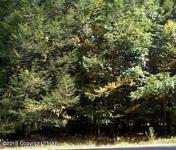 G5 Wolf Hollow Rd, Lake Harmony, PA 18624