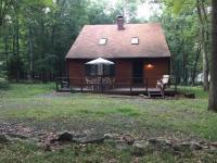 11 Sidney Mews, Albrightsville, PA 18210