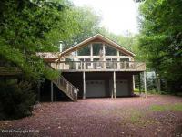 293 Partridge Drive, Pocono Lake, PA 18347