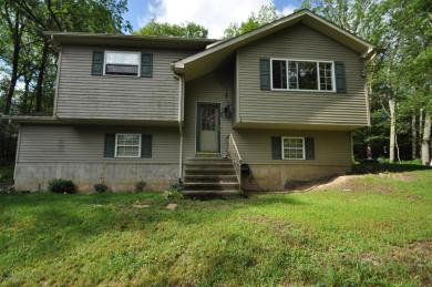 3510 Pocono Ct, Bartonsville, PA 18321