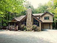140 Boones Trl, Pocono Pines, PA 18350