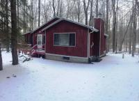 124 Safro Ct, Pocono Lake, PA 18347