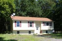 150 Cartwright Rd, Blakeslee, PA 18610