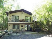486 (18) Moseywood Rd, Lake Harmony, PA 18624