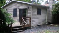 405 Estates Dr, Lake Harmony, PA 18624