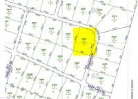 Lot 35 Tunkhannock Dr, Long Pond, PA 18334