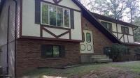 105 Howard Ct, Saylorsburg, PA 18353