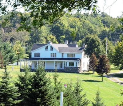 Photo of 288 German Valley Road, Canadensis, PA 18325