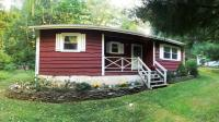 217 Delaware Trl, Pocono Lake, PA 18347