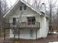 228 Barberry Lane, Pocono Lake, PA 18347