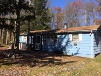 170 Bushkill, Pocono Lake, PA 18347