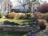 176 Cedar Drive, Long Pond, PA 18334
