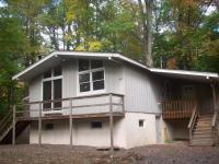 103 Tommys Ln, Pocono Lake, PA 18347