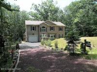 110 Aaron Drive, Pocono Lake, PA 18347