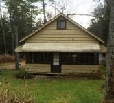 2202 Abby Rd, Pocono Pines, PA 18350