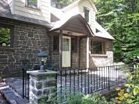 215 Warnertown Rd. Rte. 423, Pocono Pines, PA 18350