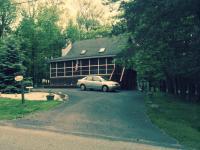 1564 Ridgeview Dr, Lake Ariel, PA 18436