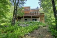 65 Lakeview Timbers Dr, Gouldsboro, PA 18424