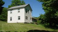 17 Shuman Rd, Honesdale, PA 18431