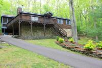 144 Woodledge East Lake Rd, Hawley, PA 18428