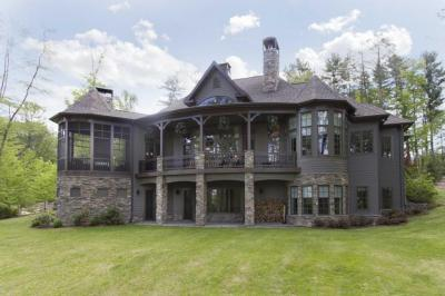 Photo of 131 Calico Ct, Paupack, PA 18451