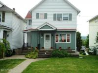 111 Clay Ave, Olyphant, PA 18447