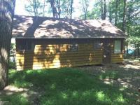 Pine Park Rd, Greentown, PA 18426