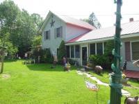 215 Alden Rd, Honesdale, PA 18431