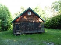 79 Wilderness Dr, Starrucca, PA 18001
