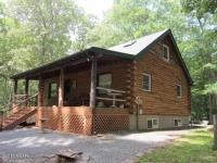 148 Lower Independence Dr, Lackawaxen, PA 18435