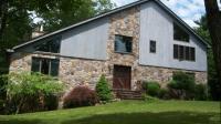 190 Oak Ridge Drive, Milford, PA 18337