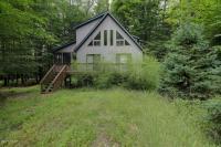 245 Ridgewood Circle, Lake Ariel, PA 18436