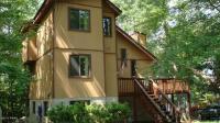 1391 Woodview Ter, Lake Ariel, PA 18436