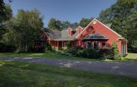 881 Cortez Rd, Jefferson Township, PA 18436