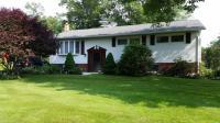 440 Lake Spangenberg Rd, Jefferson Township, PA 18436