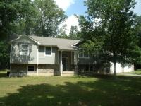 2169 State Rt. 247, Clifford Twp, PA 18421