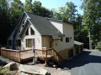 3441 Chestnuthill Dr, Lake Ariel, PA 18436