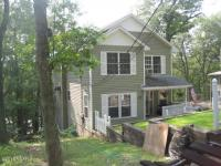 86 Paupack Point Rd, Hawley, PA 18428