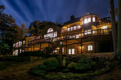 Photo of 39 Boulder Point Rd, Lakeville, PA 18438