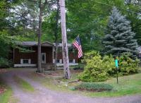 23 Cedar Drive, Lake Ariel, PA 18436