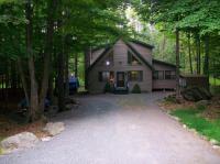353 Cedarwood Terrace, Lake Ariel, PA 18436