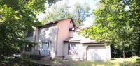 1050 Middleridge Dr, Gouldsboro, PA 18424