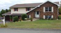 104 Wayne St, Honesdale, PA 18431