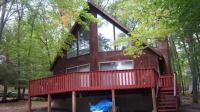 1112 Mustang Dr, Lake Ariel, PA 18436