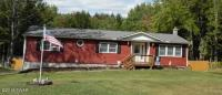 811 Carley Brook Rd, Honesdale, PA 18431